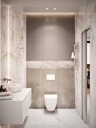 belowjust interior ideas just interior design ideas