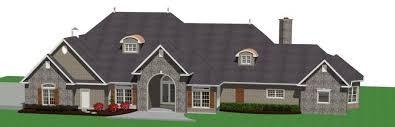 phillip rye home plans official website of doug rye
