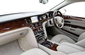 Jaw Dropping Car Interior Decor Ideas - Interior car design ideas