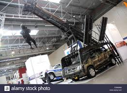 toyota company toyota hilux assault truck platform designed by team concept
