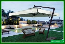 Big Lots Patio Umbrella Big Lots Patio Furniture On Patio Heater And Inspiration Home