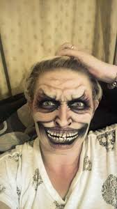 best 20 scary old lady ideas on pinterest old faces witch