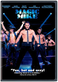 movie review quot magic mike best 25 magic mike dvd ideas on pinterest magic mike movie