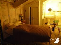 chambre de bonne chambre sous les toits 4 mus233e de la miniature lyon vitrine