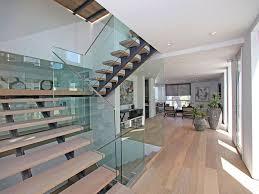 Home Interiors Green Bay New Homes Styles Design Of Goodly Astounding Elegant Modern House