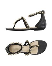 a fabulous collection of the latest designs usa discount schutz