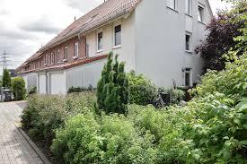 Haus Zu Vermieten Häuser Zu Vermieten Ludmilla Stjupan Straße Lüdenscheid Mapio Net