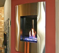 Cheap Wood Burning Fireplaces by Best Gas Fireplaces Bellingham Wa Quality Wood Stoves