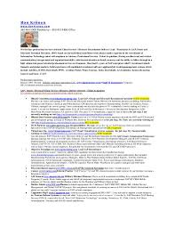 Sap Fico Sample Resumes by Ron Krönen Resume 2013 Sap Oracle Microsoft Recruitment Lead