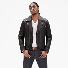 future is slammed by fans for promoting his halloween concert in