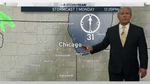 chicago weather reports forecasts maps radar alerts and video