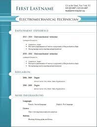 resume templates pdf free pdf resume template free resume template pdf 40 blank resume
