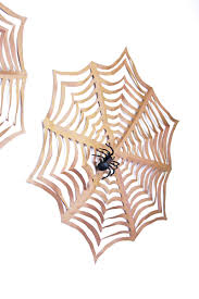 halloween spiderweds background spider web pattern for halloween scary spiderweb stock photo