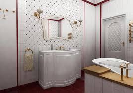 vintage bathrooms designs vintage bathroom design trends adding beautiful ensembles to