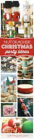39 best nutcracker party ideas images on pinterest nutcrackers