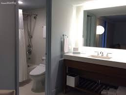 Bathroom Spa Ideas - bathroom design marvelous turn bathroom into spa bathroom ideas
