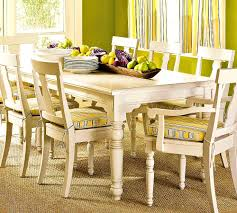 dining tables beautiful dining room centerpieces easy