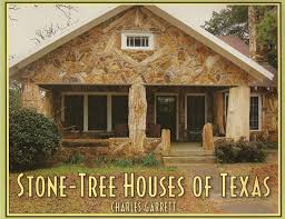 wood houses stone tree houses of texas rockstone press petrified wood structures