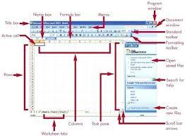 tutorial microsoft excel lengkap pdf tutorial excel excel workbook desktop tutorial vba excel 2013 pdf