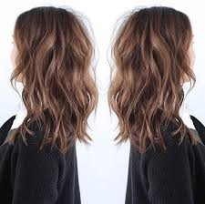 hair styles cut hair in layers and make curls or flicks hair movement hair inspiration pinterest short cuts shorts