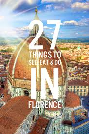 Map Italy Silhouettes Italian Cities by Best 25 Florence City Ideas On Pinterest Florence Italy