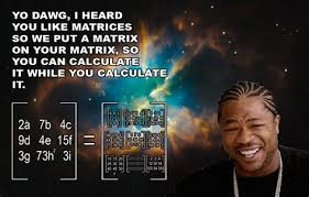Yo Dawg Know Your Meme - th id oip uwtmx5povzrimkaqglagswhaev