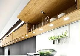 küche hängeschrank team7 hängeschränke bild 21 living at home