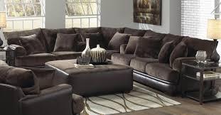 living room beguile tips choosing living room furniture sets