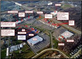avon ohio map costco opens in avon commons avon ohio
