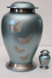 cremation urns for adults cremation urns
