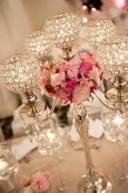 pretty pink real wedding danijela richard u0027s charming
