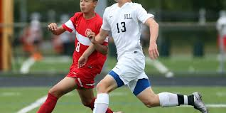 courier news boys soccer team by team preview capsules