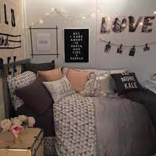 teen rooms cute teen room decor marvelous idea cute teenage rooms things for