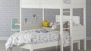 small space secrets for kids u0027 storage sunset