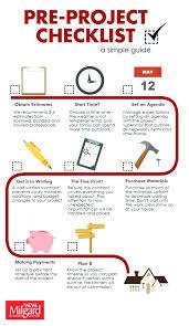 free home renovation software home renovation software littleplanet me