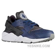 best black friday deals on nike products the 29 best images about nike air huarache mens on pinterest