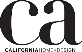 ca home design home design ideas
