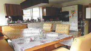 Suche Haus Oder Wohnung Zu Kaufen Immobilien Kitzbühel Verkauf Mieten Suche Wohnung Haus Villa