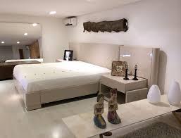 Minimalistic Bed Minimalistic Bed Design Photos Ideas Download Minimalist Iphone