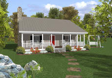 home plans for narrow lot narrow lot home plans america s best house plans
