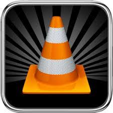 vlc player apk android apk apps for android vlc player updated version 2 0 6 apk