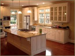 100 kitchen cabinet outlet waterbury ct best 20 cream