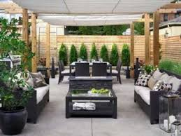 Outdoor Patio Designs On A Budget Patio Wall Plants Budget Flyer Outdoor Orating Pool