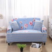 Cheap Couch Covers Sofas Center Cheap Sofa Covers Literarywondrous Image Concept