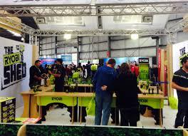 better homes u0026 gardens live show 2014 sydney