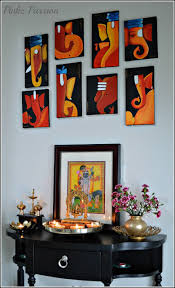 Indian Home Decor Pictures Pinkz Passion Festival Of Lights Diwali Decor 1 Indian Home