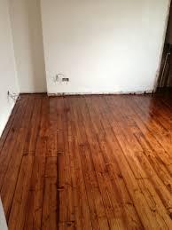 Damaged Laminate Flooring Repair U0026 Replace Boards Floor Sanders In Edinburgh