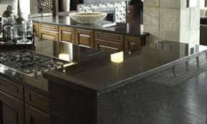 Black Granite Bench Tops Granite U0026 Stone Benchtops Kitchens U0026 Bathrooms Rockon Fab