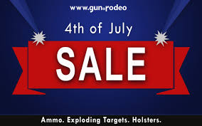 gun rodeo the online home of the second amendment