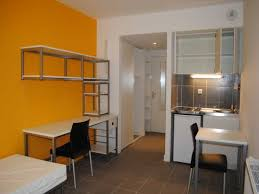 chambre universitaire aix en provence résidence crous gazelles 13 aix en provence casqy